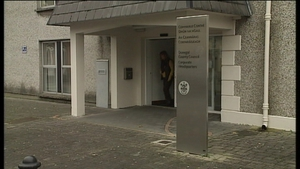 Donegal County Council met over three days and nights about the budget