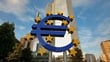 ECB Letter Continued