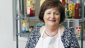 Marie McGuirk