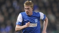 Chelsea close in on midfielder de Bruyne