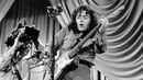 Music Makers: Rory Gallagher