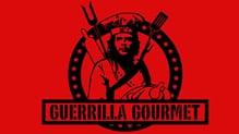 Guerrilla Gourmet