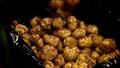 Potato prices up 30%