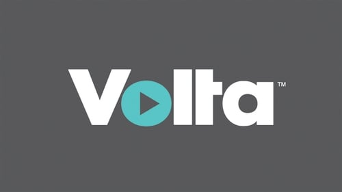 Volta - Also plans to work with RTÉ to acquire RTÉ-produced dramas for the service