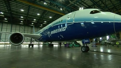 Aviation biofuel, made from renewable resources such as plants, can reduce carbon emissions by 50-80%