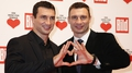 Klitschko bout with Mormeck confirmed