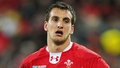 Wales to call on experience