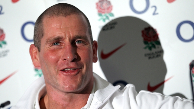 Stuart Lancaster's chances of getting the England job fulltime are growing