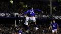Everton 2-1 Fulham