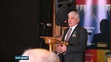 Six One News: Derry succeeds in Fleadh Ceoil bid