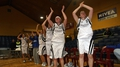 St Pauls and Thunder claim titles