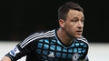 Chelsea prepared to give Terry leave