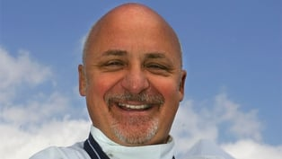 Recipes from Aldo Zilli