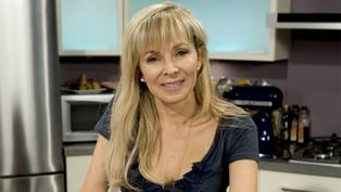 Recipes from Annabel Karmel