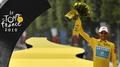 Contador doping verdict delayed