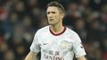 Keane: Villa spell will benefit everyone