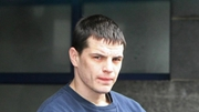 Barry Doyle was jailed for life in February 2012 for the murder of Shane Geoghegan