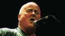 Christy Moore: Let the Music Keep Your Spirits High