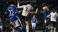 Tottenham Hotspur 3-1 Wigan Athletic