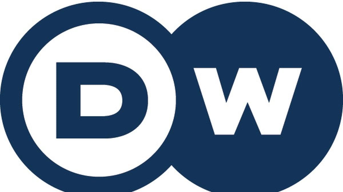 Science Unscripted (Deutsche Welle)