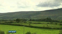 Six One News: Opposition to Leitrim fracking plans
