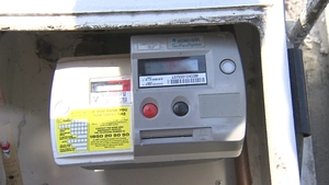 St Vincent de Paul says many families are struggling with utility bills