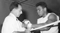 Ali trainer Angelo Dundee passes away