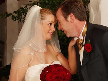 Episode 2: Martin Tobin and Debbie Smyth