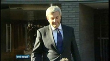 One News: Chris Huhne resigns over speeding offence allegations