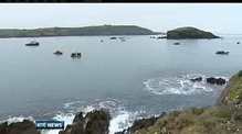 One News: Glandore Bay search resumes off Co Cork coast