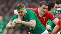 The RTÉ team are optimistic ahead of this year's RBS 6 Nations