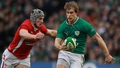 Wales focus on patience against Italy