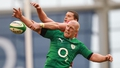 O'Connell injury 'progressing satisfactorily'