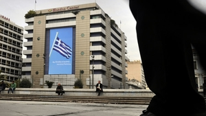 Finance ministry says Greece will pay loan tranche on time