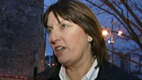 Monica Leech sued Independent News and Media for damages over a series of articles in 2004