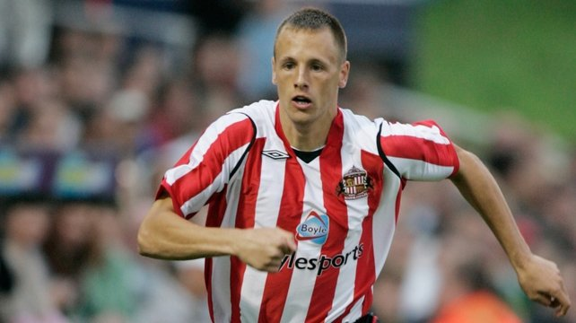 David Meyler joined Hull last month and had made five appearances