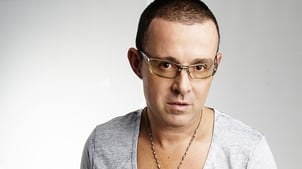 Judge Jules Global Warm Up