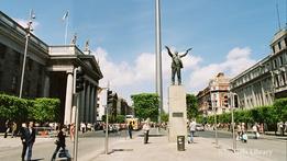 Creedon's Cities: Dublin