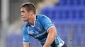 O'Shea is handed Leinster debut