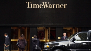 Time Warner made the move to pre-empt any move by a shareholder
