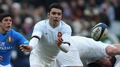 France name unchanged squad