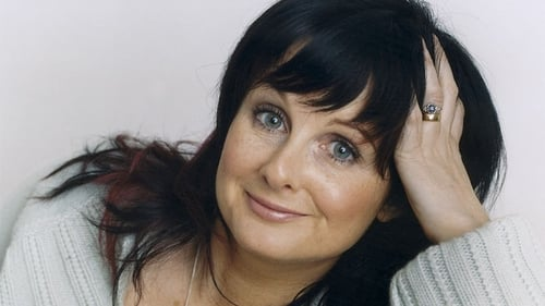 Marian Keyes: The Break on the way