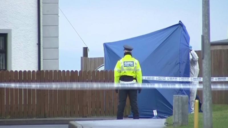 Gardaí still expecting arrests over 2012 Donegal murder