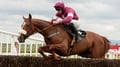 Warrior back to winning ways at Naas