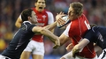 RBS 6 Nations preview: Wales v Scotland