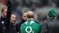 France v Ireland match is postponed