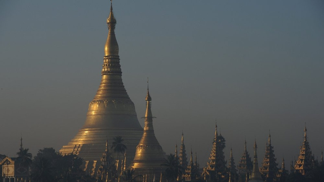 Burma claims it will no longer censor the press in the country