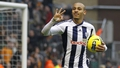 Wolves 1-5 West Brom