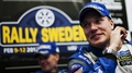 Latvala wins in Sweden despite late puncture
