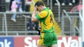 Donegal 0-17 Mayo 1-07